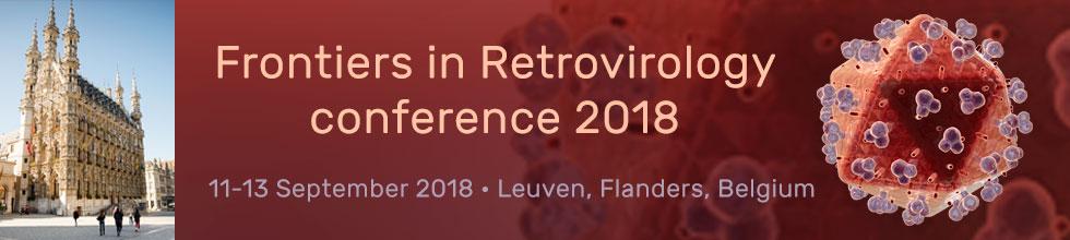 Contact — KU Leuven congressen