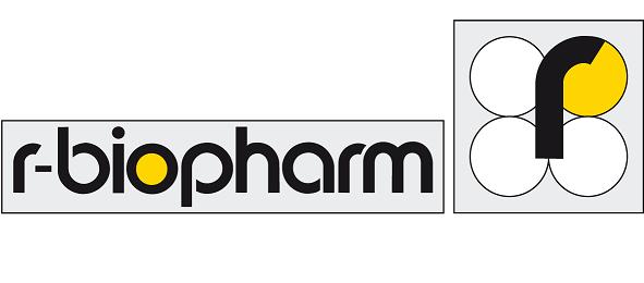 """Résultat de recherche d'images pour """"r biopharm*"""""""""""